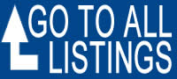 Go to all 1500 Ocean Dr. listings for sale